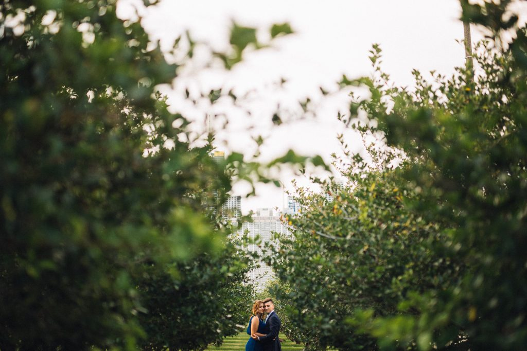Engagement Photographer Near Me Archives Fox Ivory