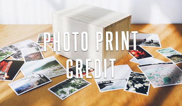 print-credit-600x350